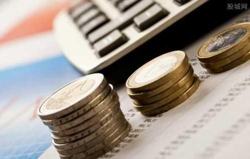 货币市场基金是什么_货币是什么意思 和货币基金哪个风险高 - 可悠蜜
